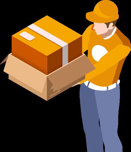 home_logistics_pic4