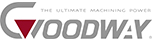 logo_good