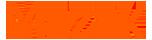 logo_mazak
